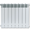 menu-icon-radiator-2